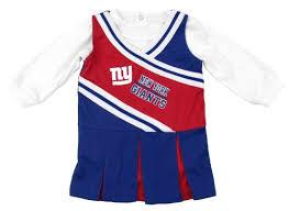 Halloween Costumes Dead Cheerleader York Giants Halloween Costumes Costumes Halloween