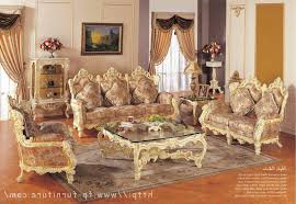 comprehensive guide on living room decorating ideas indian living