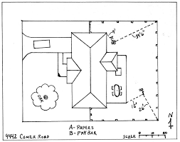 challengerforensics com diagrams and sketches