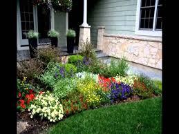 Small Front Garden Ideas Australia Front Yard Easy Plants For Front Garden Tizzard Design