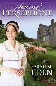 Seeking Kindle Seeking Persephone Kindle Edition By M