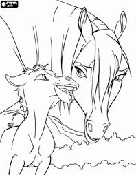 hop the movie coloring pages coloring pages spirit coloring