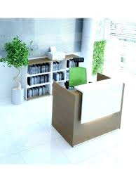 office reception desk for sale small office reception desk small office reception desk amazing