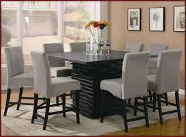 value city furniture tables dining room value city furniture dining room and inspirations