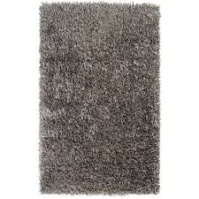 28 myer rugs hand woven silver myers soft plush shag rug 5