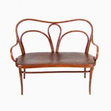 antique sofas online shop shop antique sofas at pamono