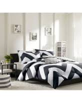 Chevron Bedding Queen Exclusive Black And White Teen Bedding Deals