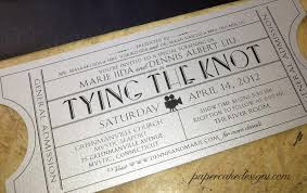 vintage wedding invitation ticket diy printable pdf corporate