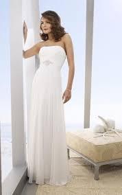 Wedding Dress Sale Black Friday Wedding Dress Sale Up To 70 Off Dorris Wedding