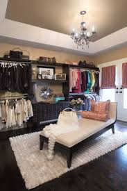 Spare Bedroom by Turning A Small Bedroom Into Walk In Closet Collection With Spare