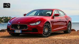 new maserati ghibli review graceful maserati ghibli sport auto cars