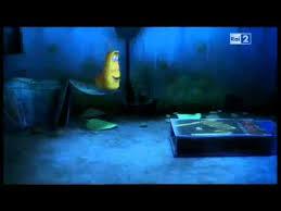 film larva jam berapa larva cartoon fantasma gugling com youtube