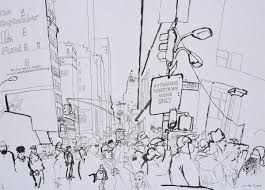 lucinda rogers york lucinda rogers sketches