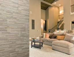 current wall color trends 2017 color trends 2017 paint colors