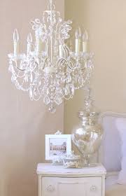 Acrylic Crystal Chandelier Drops by Best 25 Crystal Chandeliers Ideas On Pinterest Elegant