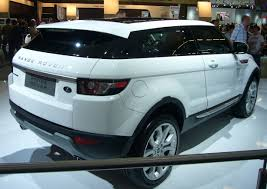 range rover evoque rear file range rover evoque coupe rear quarter jpg wikimedia commons