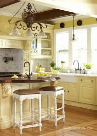 10 x 10 kitchen ideas 10 by 10 kitchen design fresh 10 x 8 kitchen layout search