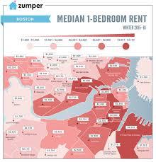 1 bedroom rentals median 1 bedroom rentals in boston bosguy