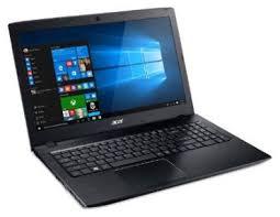 laptop deals black friday best laptop deals black friday 2016 17 most powerful