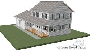quaint house plans free house plan quaint country cottage