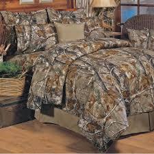camo bedroom set awesome camo bedroom sets 5 realtree all purpose camo comforter set
