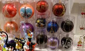 themed tree lights decoration