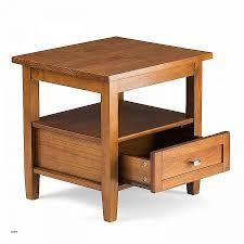 shaker end table plans shaker sofa table plan blitz blog build plans dog crate end table