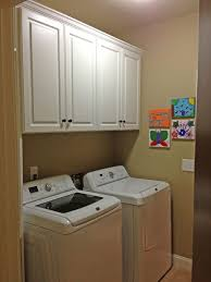 How High To Hang Pictures Laundry Room Charming Laundry Room Pictures Rooms Laundry Room