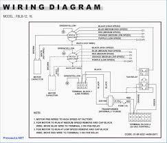 water heater relay wiring diagram wiring diagram