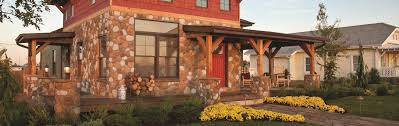 home design pro 2 100 home designer pro roof return diy bloggers update their