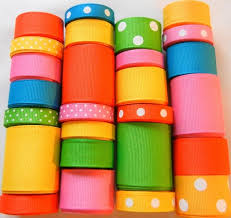 wholesale ribbon 14 best wholesale ribbon images on wholesale ribbon