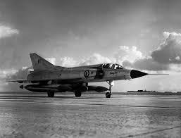 dassault si e social history of dassault aviation 1945 to 1965