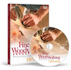 Fine Woodworking Index Pdf by Review Fine Woodworking Magazine Archives By Karson