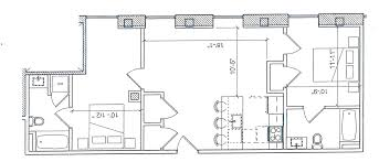 floor plans the pepper building apartments the bozzuto group