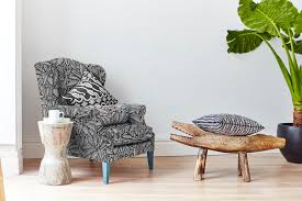 Home Decor Product Design Jobs Happy Co Interior Design With People In Mind U2014 Good Feed