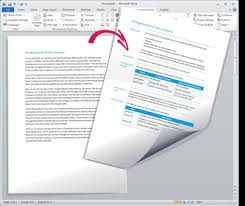 information mapping structured writing for business documentation information mapping