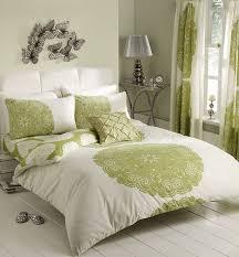 Green Duvet Cover King Size 21 Best Green Duvet Cover Images On Pinterest Green Duvet Covers
