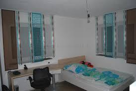 schiebegardinen kurz wohnzimmer uncategorized schiebegardinen kurz wohnzimmer raiseyourglass und