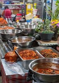 Singapore Food Guide 25 Must Eat Dishes U0026 Where To Try Them 19 Must Eat Street Food And Korean Dishes In Seoul La Jolla Mom