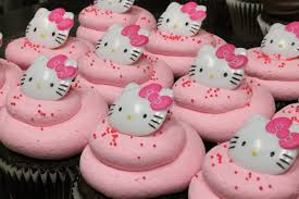 hello kitty cake archives patty u0027s cakes and desserts