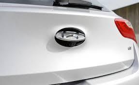 hyundai elantra mods 2013 hyundai elantra coupe elantra gt other cars forum j