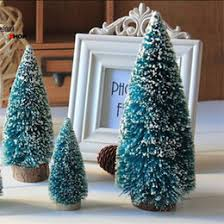 discount wholesale mini artificial christmas trees 2017