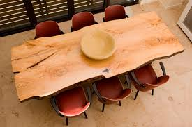 awesome unfinished kitchen table with wood dining tables trends