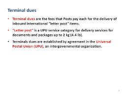 Apply Universal Postal Union International Letter Writing The Ritz Carlton Pentagon City Virginia Ppt