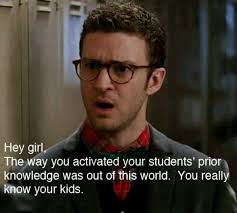Bad Teacher Memes - 23 best hey girl images on pinterest hey girl funny stuff