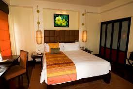 type de chambre d hotel chambre d hôtel asiatique de type à la ressource de station thermale