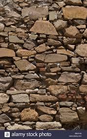 stones wall wall textures sardinia italy structure break stone