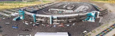 monster truck show phoenix phoenix international raceway phoenix international raceway
