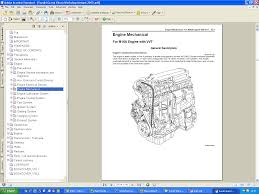 haynes manual wiring diagram haynes manuals free download