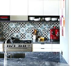 poser cuisine ikea carrelage mural cuisine ikea mural cuisine crence a la cuisine